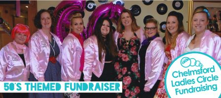 60th_charter_50s_fundraiser