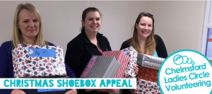 christmas_shoebox_appeal_2014_colchester_womens_refuge_1