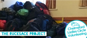 rucksack_project_1