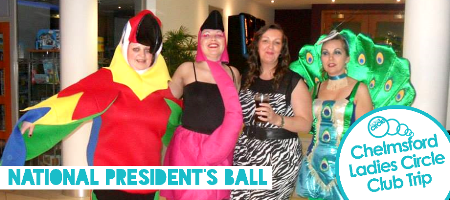 NATIONAL_PRESIDENTS_BALL