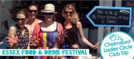 food_and_drink_fest